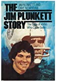 The Jim Plunkett Story: The Saga of a Man Who Came Back
