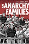 An Anarchy of Families: State and Fam...