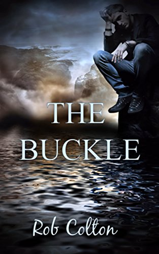 the-buckle