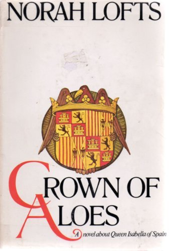 Crown of Aloes PDF