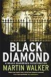 Black Diamond: A Bruno Courreges Investigation (Bruno Courreges 3)