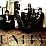 UNITY / 市原ひかりグループ (CD - 2011)