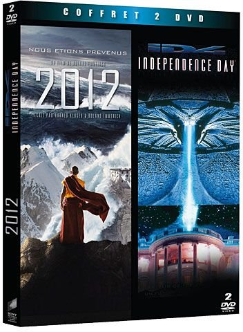 coffret-blockbuster-2012-independence-day