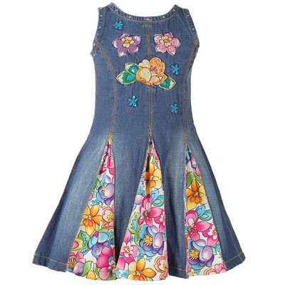 Baby Girls Designer Clothes DENIM Dress LIPSTIK Boutique Girl 6M-4T - Buy Baby Girls Designer Clothes DENIM Dress LIPSTIK Boutique Girl 6M-4T - Purchase Baby Girls Designer Clothes DENIM Dress LIPSTIK Boutique Girl 6M-4T (Lipstik, Lipstik Dresses, Lipstik Girls Dresses, Apparel, Departments, Kids & Baby, Girls, Dresses, Girls Dresses, Baby Doll & Sundresses)