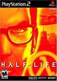 echange, troc Half Life
