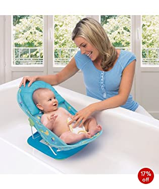 http://ecx.images-amazon.com/images/I/51iadQCzUoL._SX315_SY375_PImothercare17percentoff,BottomRight,-10,-10_SX315_SY375_.jpg