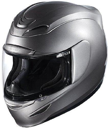 Icon Airmada Solid Full Face Motorcycle Helmet Medallion  : 51iadkZeq6L <strong>Custom Street Bike</strong> Helmets from sites.google.com size 427 x 500 jpeg 43kB