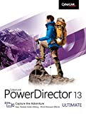 Cyberlink PowerDirector 13 Ultimate |...