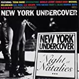 New York Undercover: A Night At Natalies (1994-98 Television Series) Soundtrack Edition (1998) Audio CD