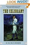 The Celebrant: A Novel