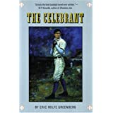 The Celebrant: A Novel ~ Eric Rolfe Greenberg