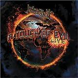 A Touch of Evil ~ Judas Priest