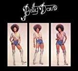 Betty Davis(1st Album)(import)