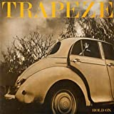 Trapeze Hold on