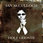 Holy Ghosts (Live at the Union Chapel...
