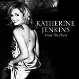 From the Heart Katherine Jenkins