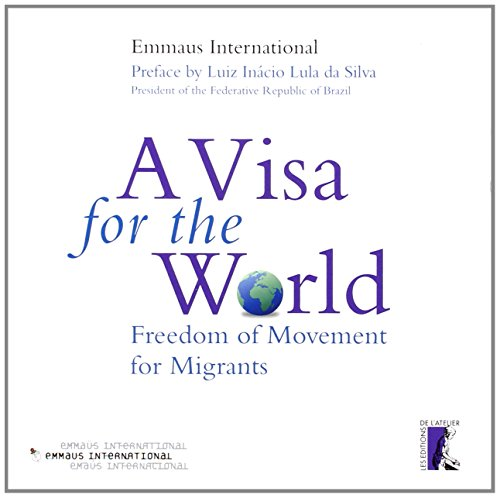 a-visa-for-the-world