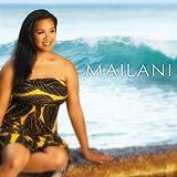 Hihia Ke Aloha - Mailani
