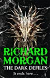 The Dark Defiles (GollanczF.) (0575077948) by Morgan, Richard