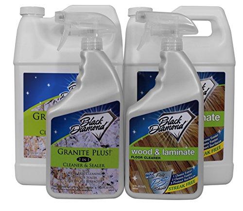 granite-plus-2-in-1-cleaner-sealer-for-granite-marble-travertine-limestone-ready-to-use-black-diamon