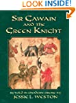 Sir Gawain and the Green Knight (Dove...
