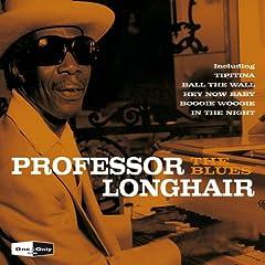 One & Only - Professor Longhair