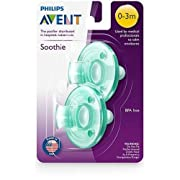 Avent Canada Deals: Save 25-50% off