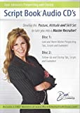 img - for Dani Johnson's Prospecting and Closing Script Book & Script Book Audio CD's book / textbook / text book