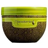 Macadamia Natural Oil Deep Repair Masque 250 ml