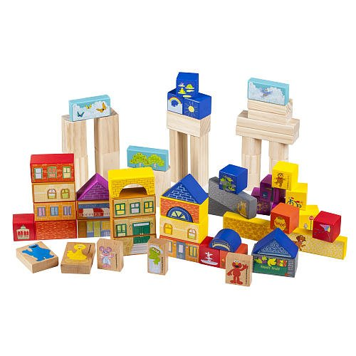 sesame-street-130piece-wood-block-set