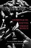 Image of Andromache, Hecuba, Trojan Women