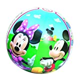 Bestway 91001 Wasserball Disney Mickey Mouse Clubhouse
