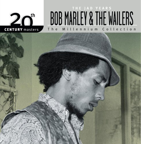 Bob Marley - 20 Greatest Hits - Zortam Music