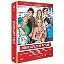 Braccialetti Rossi (3 Dvd+Gadget)