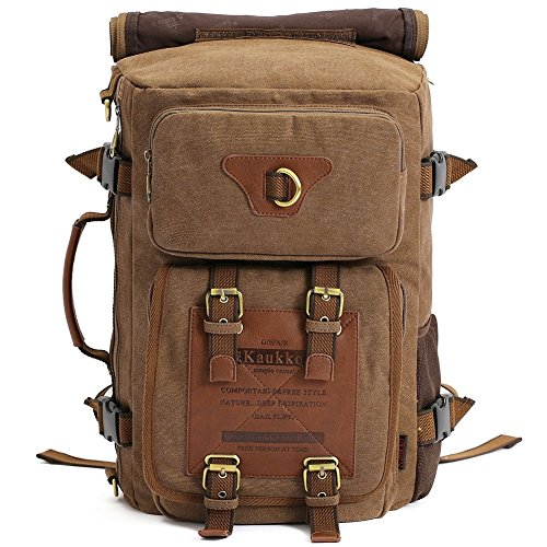 outdoor-travel-men-backpack-fit-up-15-inch-laptop-restro-canvas-shoulder-bag-messenger-bag-rucksack-