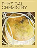 Physical Chemistry (3rd Edition)