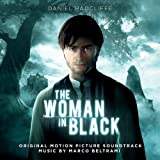 The Woman In Black O.S.T.