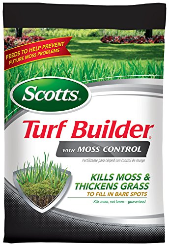 scotts-turf-builder-lawn-food-lawn-food-with-moss-control-fertilizer-10000-sq-ft
