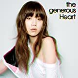 Heart♪the generous