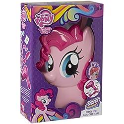 My Little Pony Pinkie Pie Kit cuidado para el Pelo