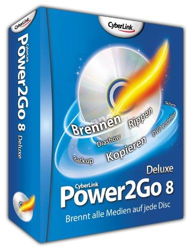 power2go-8-deluxe