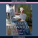 The Flight of Swallows | Audrey Howard