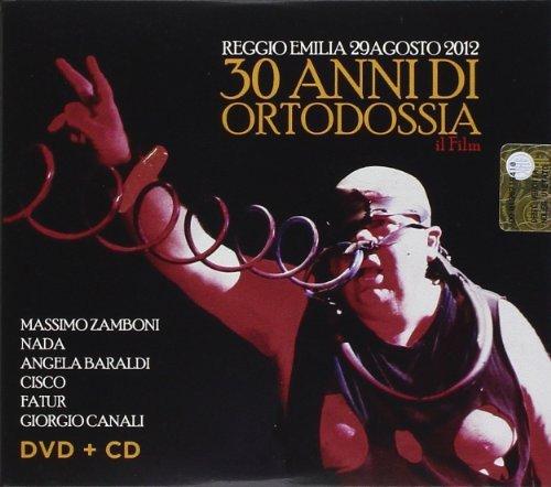 30-anni-di-ortodossia-cd-dvd