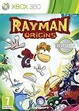 Rayman Origins - Classics (Xbox 360)