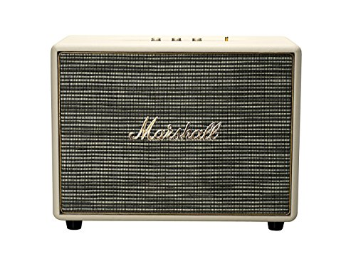 marshall-woburn-creme-enceintes-pc-stations-mp3