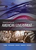 9781602299696: Introduction to American Government
