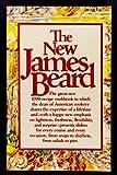 New James Beard (0394724704) by Beard, James