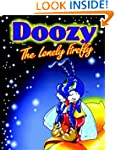 Doozy, the Lonely Firefly