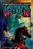 Gryphon's Eyrie (Cloth)
