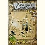 The Pilgrim's Progress   John Bunyan
